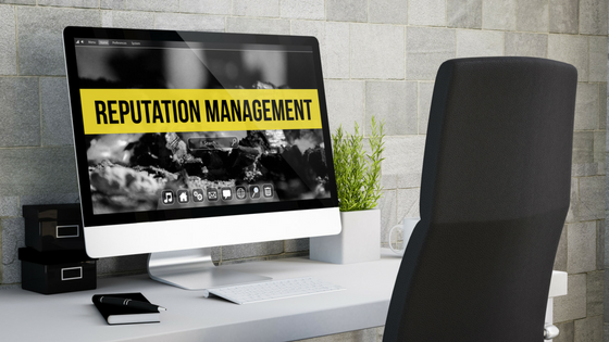 Online-Reputation-Management-Agency